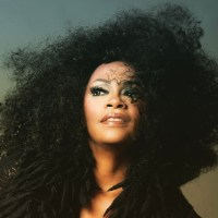 Jody Watley to Appear on Good Day LA in Los Angeles.