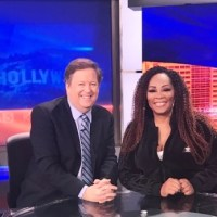 Jody Watley Discusses Enduring Music Career and Upcoming Local Performance - KTLA
