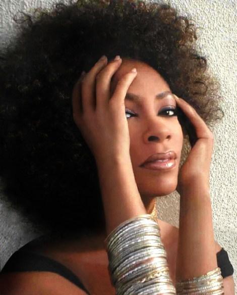 JodyWatley-AfroGlam