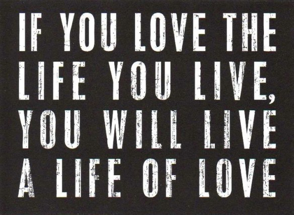 quote_lifeyoulove_small