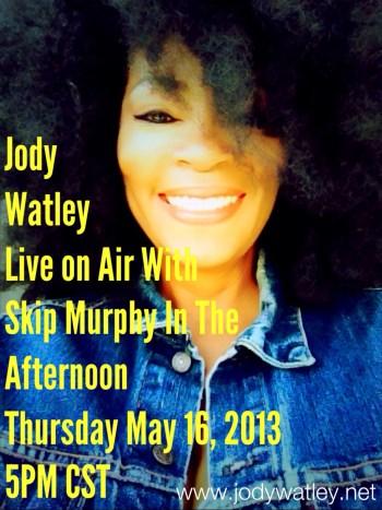 Jody_Watley_Skip_Murphy_Radio