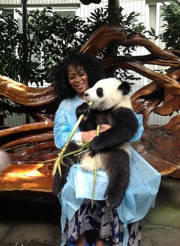 jodywatley_panda_chengdu_smile copy