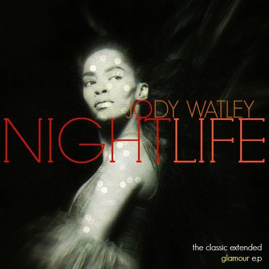 Nightlife interpretation by Vernon Sze