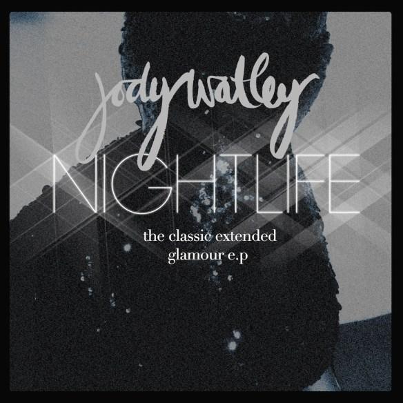 JODYWATLEY_NIGHTLIFE_EXTENDED_EP