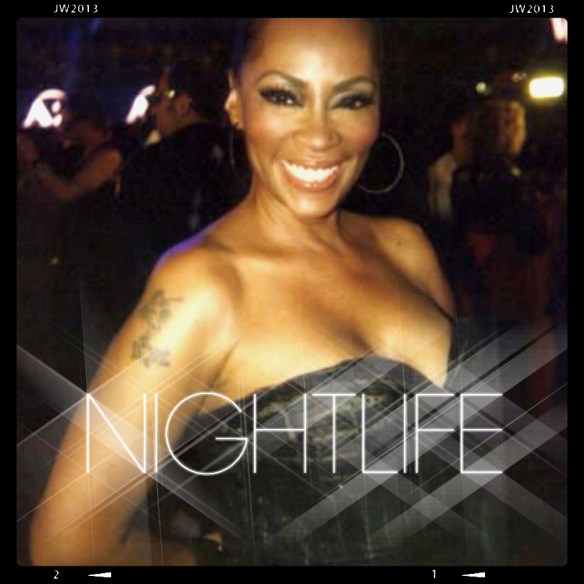 JodyWatley_Nightlife_Vienna