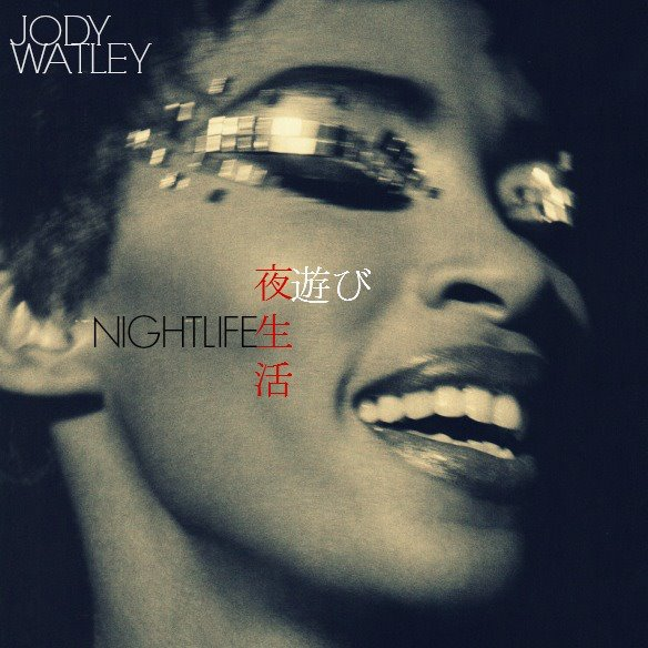 JodyWatley_VernonSze_Nightlife