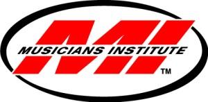 Musicians_Institute