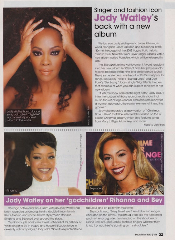 JodyWatley_Sister2Sister copy