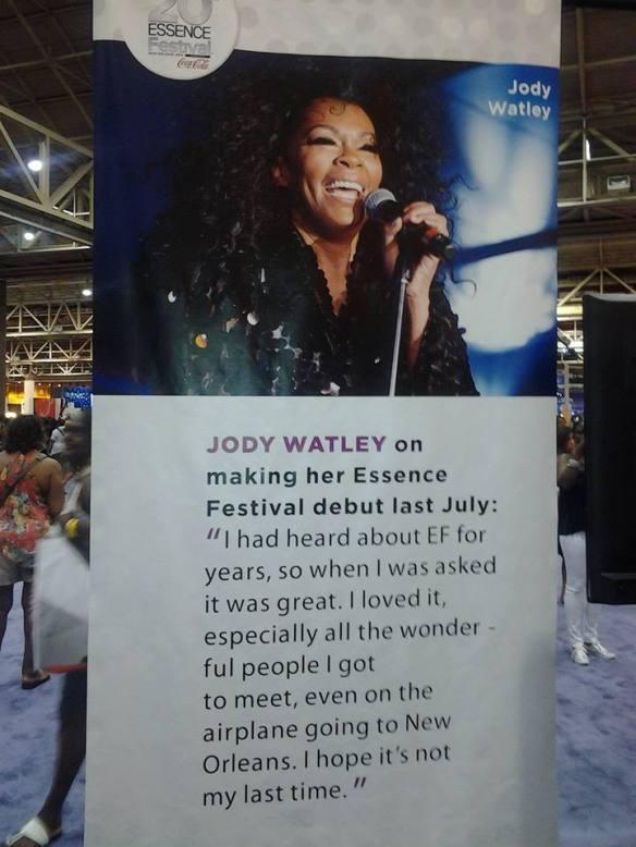 jodywatley_essencefest_poster