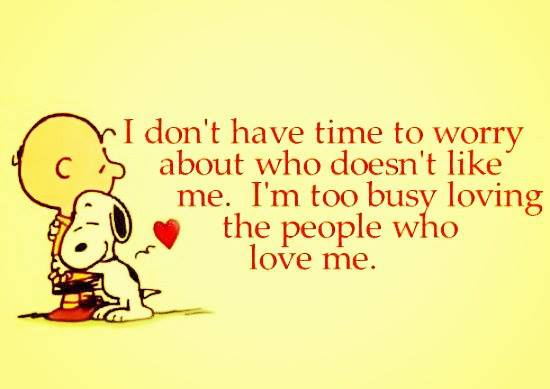charliebrown_snoopy_quote