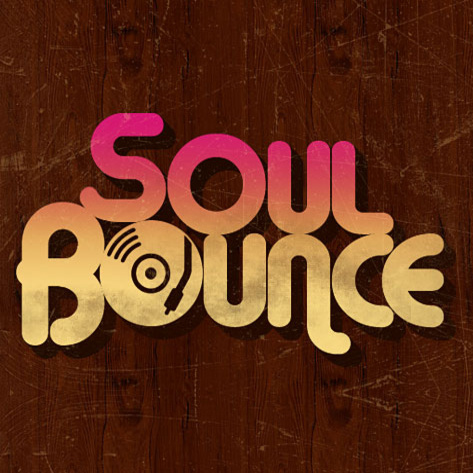 soulbonce
