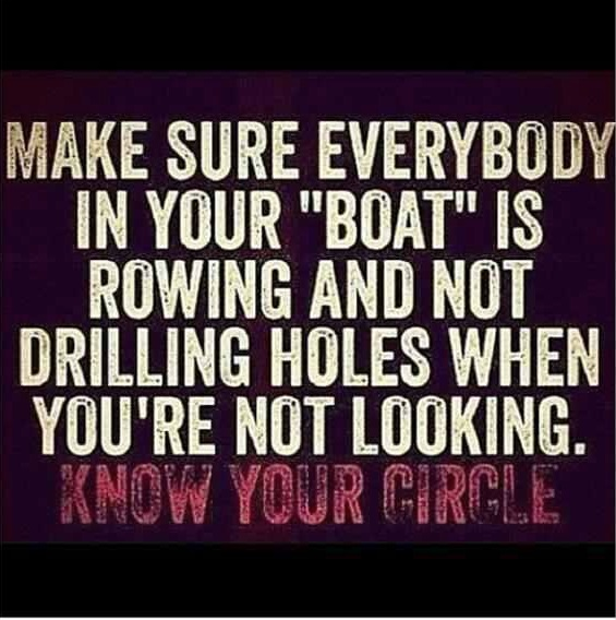fortheloveofthepeople_boat_quote