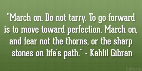kahlil-gibran-quote