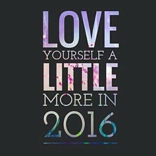 love2016quote