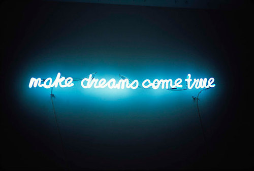 blue-cute-dream-lights-quote-Favim.com-178330