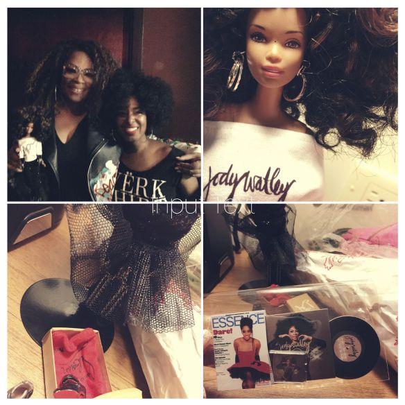 JodyWatley_Doll_HausofSwag