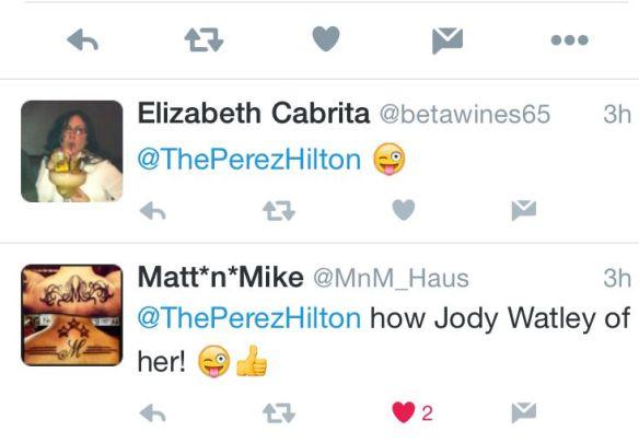 Perez_Comment_Hoops