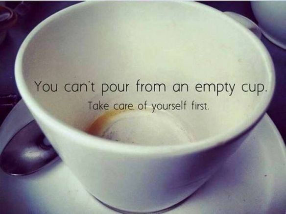emptycupquote