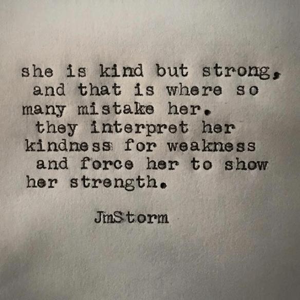 kindbutstrong_quote