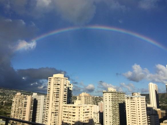 Rainbow+JodyWatleyPhoto.jpg