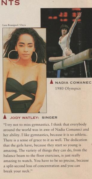 JodyWatley_Alaia_PeopleMag_1989_talking80Olympics