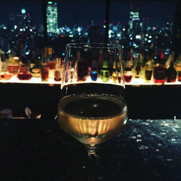 nightscape_tokyo_jody_oct26_2016