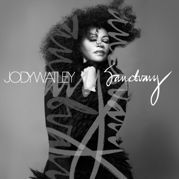 jody-watley-sanctuary-cover-art