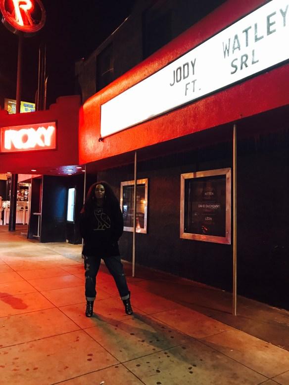 Jody Watley The Roxy SRL 2017 Marquee.jpg