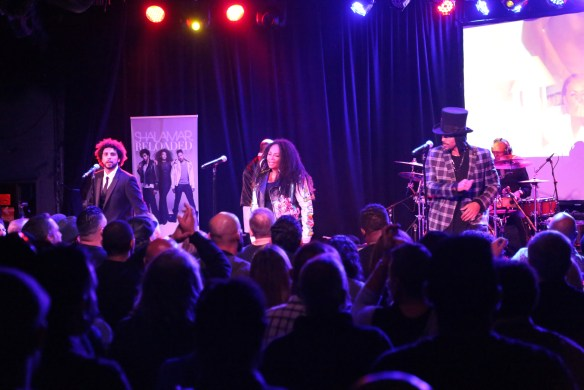 Jody watley SRL Live 2017 2a.jpg