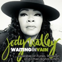 Waiting In Vain Enters Top 20 Smooth Jazz Network