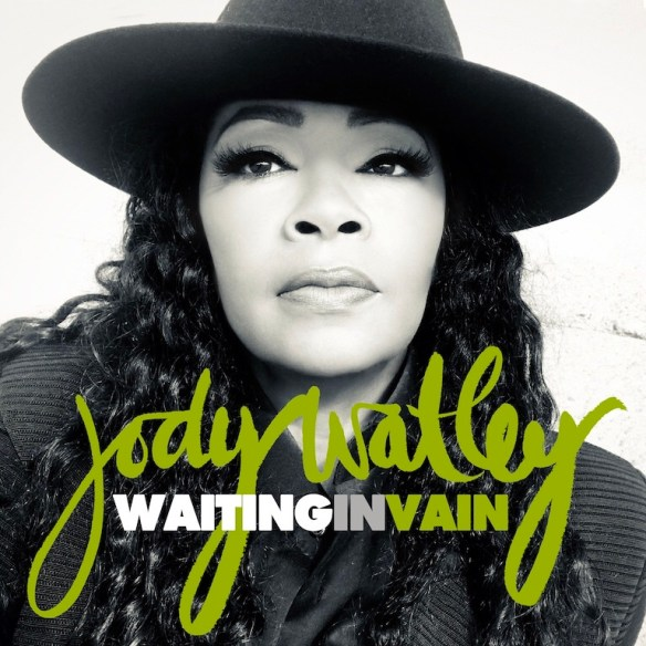 jody watley waiting in vain cover art copy