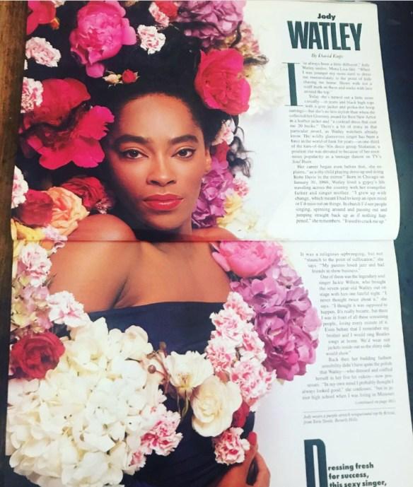 Jody Watley INFashion Cover Story 88  VOGUE 2018.jpg