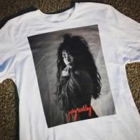 Jody Watley Winter Merchandise To Keep You Warm