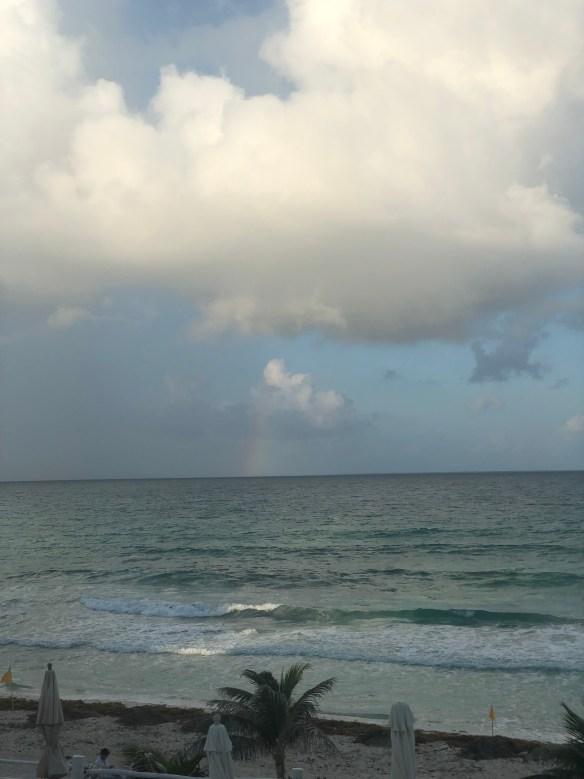 Cancun_Rainbow