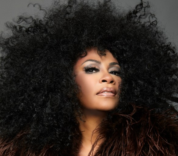 JodyWatley_Glam_2019_Approved Promotional Image