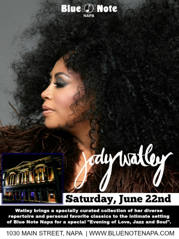 Smooth Jazz Jody Watley Blue Note Napa 2019 600x800 v2
