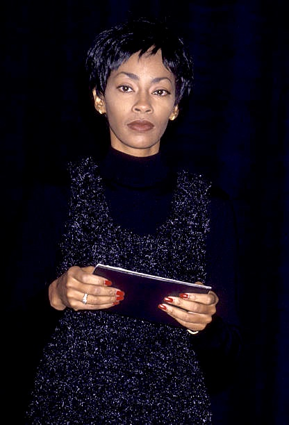JodyWatley_1993_GrammyAward_36thAnnual_Announcement