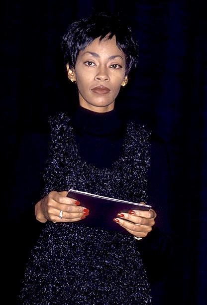 JodyWatley_1993_GrammyAward_36thAnnual_Announcement