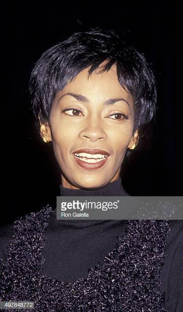 JodyWatley_GrammyAwards_Announcements93