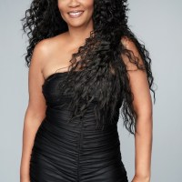 """Jody Watley. Windy City Times.  """"Conversation With An Icon."""""""