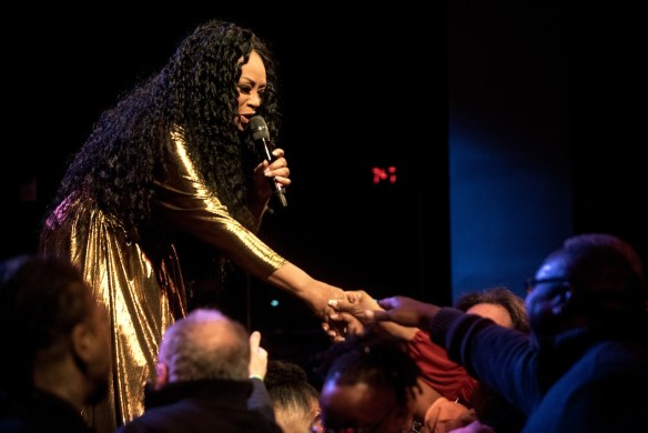 Jody Watley Live-Crowd Interaction 2020 copy