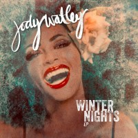 Jody Watley Winter Nights EP on RnbJunkie