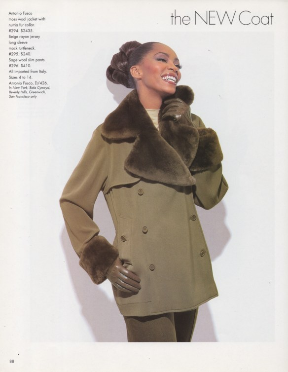 JodyWatley_Saks_Fashion_Coat