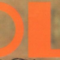 Jody Watley ADLIB - Japanese Music Magazine. 1992