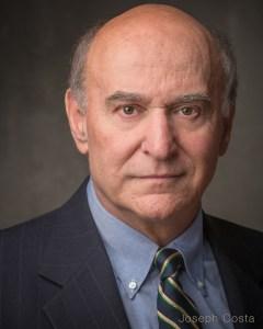 Joe Costa