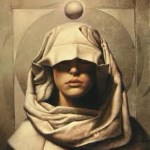 TKAM by Connor Lewis