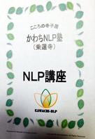 kawachi_nlp_01