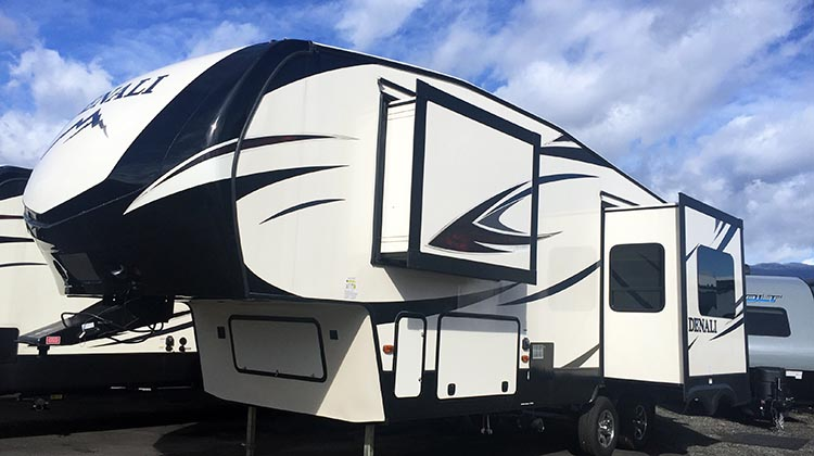 12 Crucial Facts You Should Know About Getting an Extended Warranty on Your RV