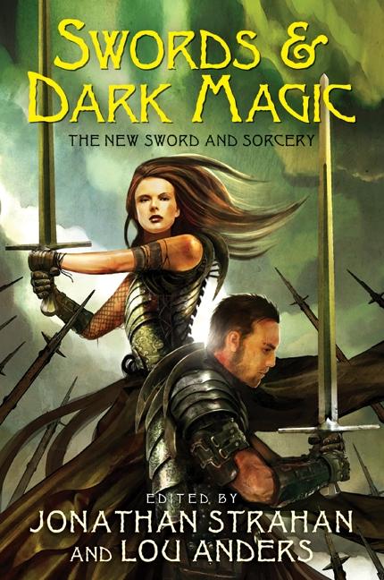 swords-and-dark-magic-US
