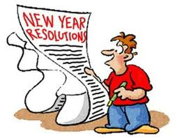sodahead new year resolutions